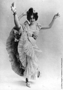 Image result for cabaret dancer