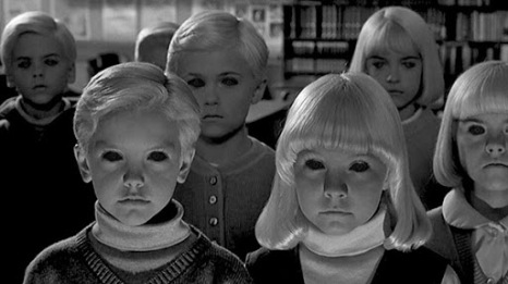 Image result for crowd of staring children